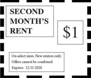 coupon1_2020